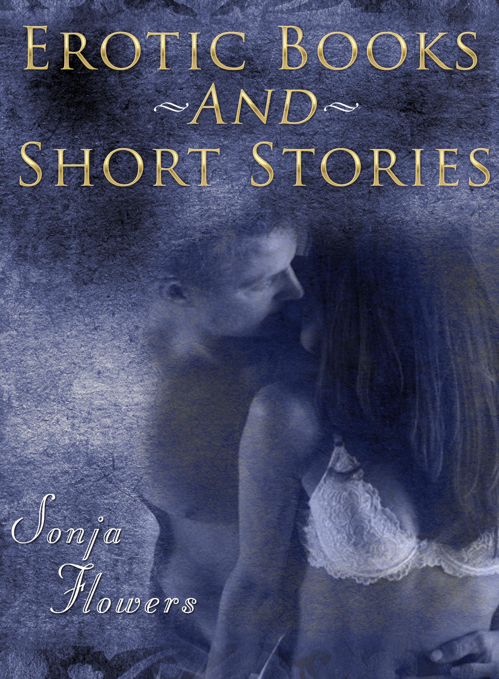 Романтика эротические рассказы 18 фотография