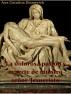La dolorosa pasión y muerte de nuestro señor Jesucristo por Ana Catalina Emmerick by Carlos Enrique Uribe Lozada