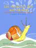 Los animales son mis amigos, Selección de 12 cuentos del mundo, A partir de 3 años by José Arias Pepín