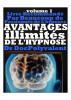 Avantages de l'hypnose by docpolyvalent