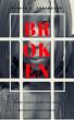 Broken by Nikkia Arrington