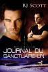 Journal Un du Sanctuaire by RJ Scott