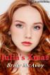 Julia's Xmas by Bridy McAvoy