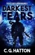 DARKEST FEARS (Thieves' Guild: Bhenykhn Wars 1) CHAPTER 1 (Pre-release excerpt) by C.G. Hatton