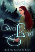 Wolf Land Book Six: Lord of the Bones by Fiona McShane