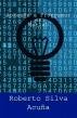 Aprende a Programar Matlab by Roberto Acuña Silva