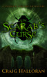 The Scarab's Curse (The Savage and the Sorcerer, Book 1) by Craig Halloran