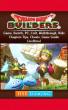 Dragon Quest Builders by Hiddenstuff Entertainment