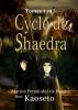 Cycle de Shaedra (Tomes 1 et 2) by Marina Fernández de Retana