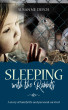 Sleeping With The Rabbits by Susanne Defoe