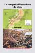 La campaña libertadora de 1819 Tomo I by Documentos Históricos de Colombia