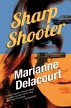 Sharp Shooter by Twelfth Planet Press
