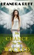 No Chance for the Wicked by Leandra Ruff