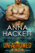 Unfathomed (Treasure Hunter Security #4) by Anna Hackett
