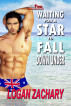 Waiting for a Star to Fall Down Under by Logan Zachary