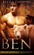 Ben by Becca Fanning