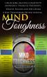 Mind Toughness by wanjiru Gachie