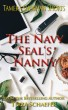 The Navy Seal's Nanny (Tamera Shobhan Shorts Book 6) by Tirza Schaefer
