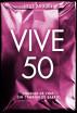 Vive 50 · Cambiar de vida sin cambiar de barrio by Neus Arques