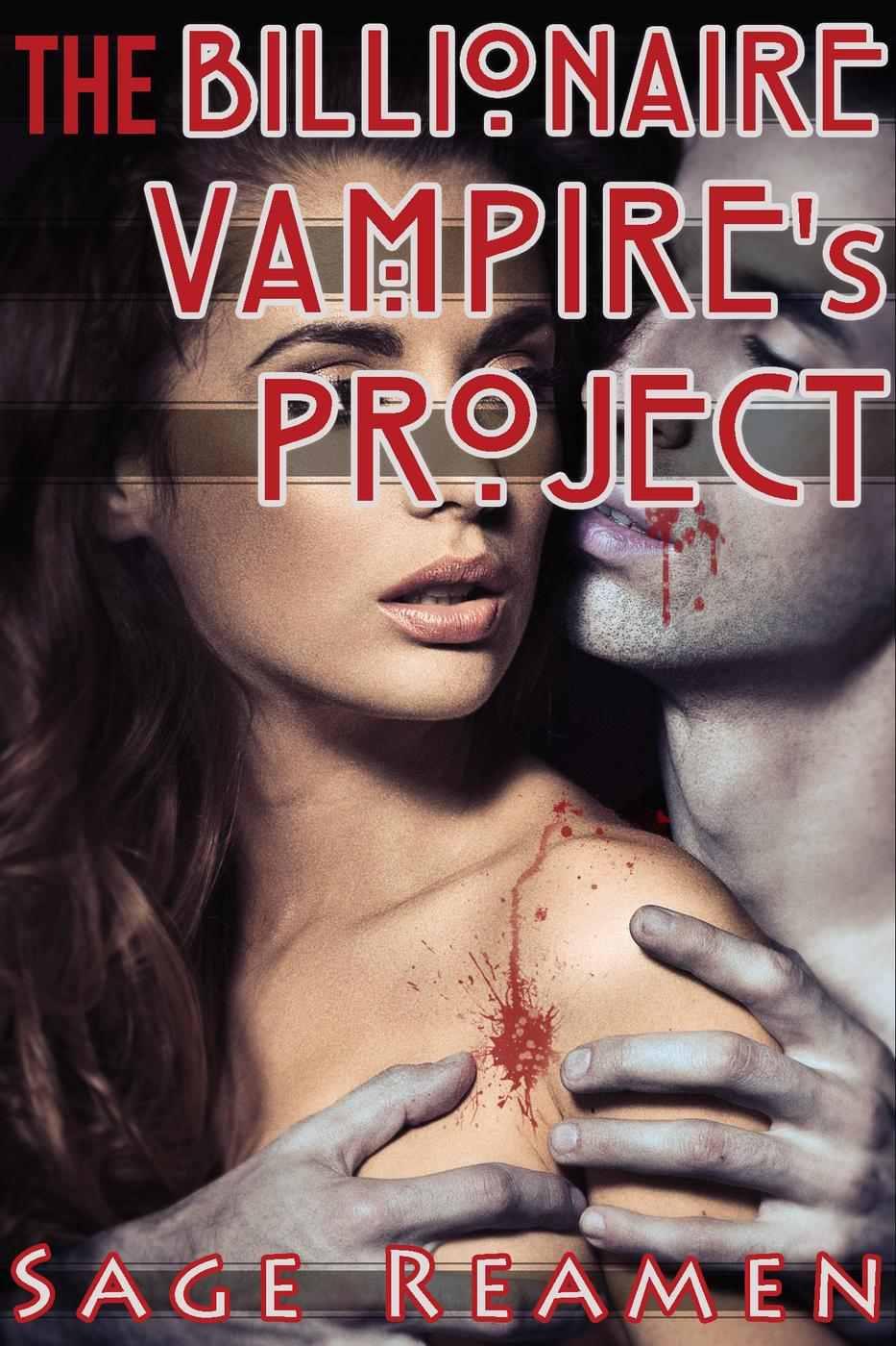 She male vampires sex pic