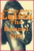 Lolita the Kennel Girl by Peter de Sade