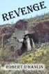 Revenge by Robert O' Hanlin