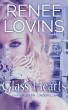 Glass Hearts by Renee Lovins