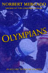 Olympians by Norbert Mercado