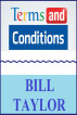 Terms And Conditions by Bill Taylor