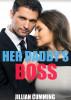 Her Daddy's Boss by Jillian Cumming