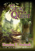 Sew, It's a Quest (The Bookania Quests, #1) by Kendra E. Ardnek