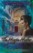 The Magic Maker (Guardians of Time Book 2) by Kate Harre
