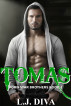 Tomas (Porn Star Brothers Book 3) by L.J. Diva