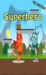 Value books for kids: Superhero | top kid books by Jennifer Muniz