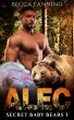 Alec by Becca Fanning