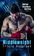 Middleweight by Tricia Andersen
