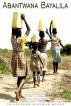 Abantwana Bayalila by Philasande Wiseman Mfaba