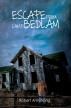 Escape From Camp Bedlam by Robert Armstrong