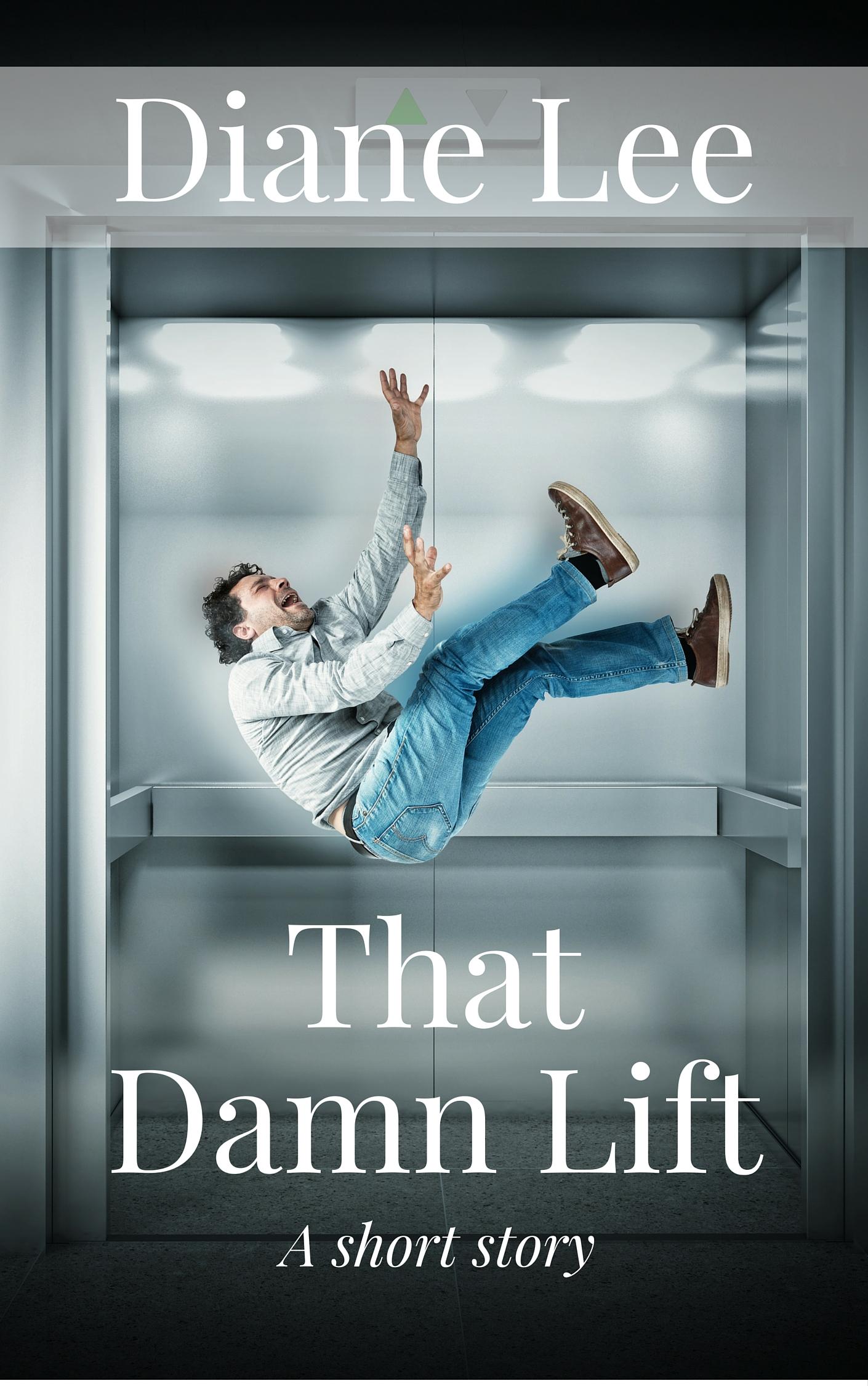Рассказы о лифте 3 фотография
