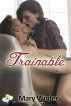 Trainable by Mary Winter