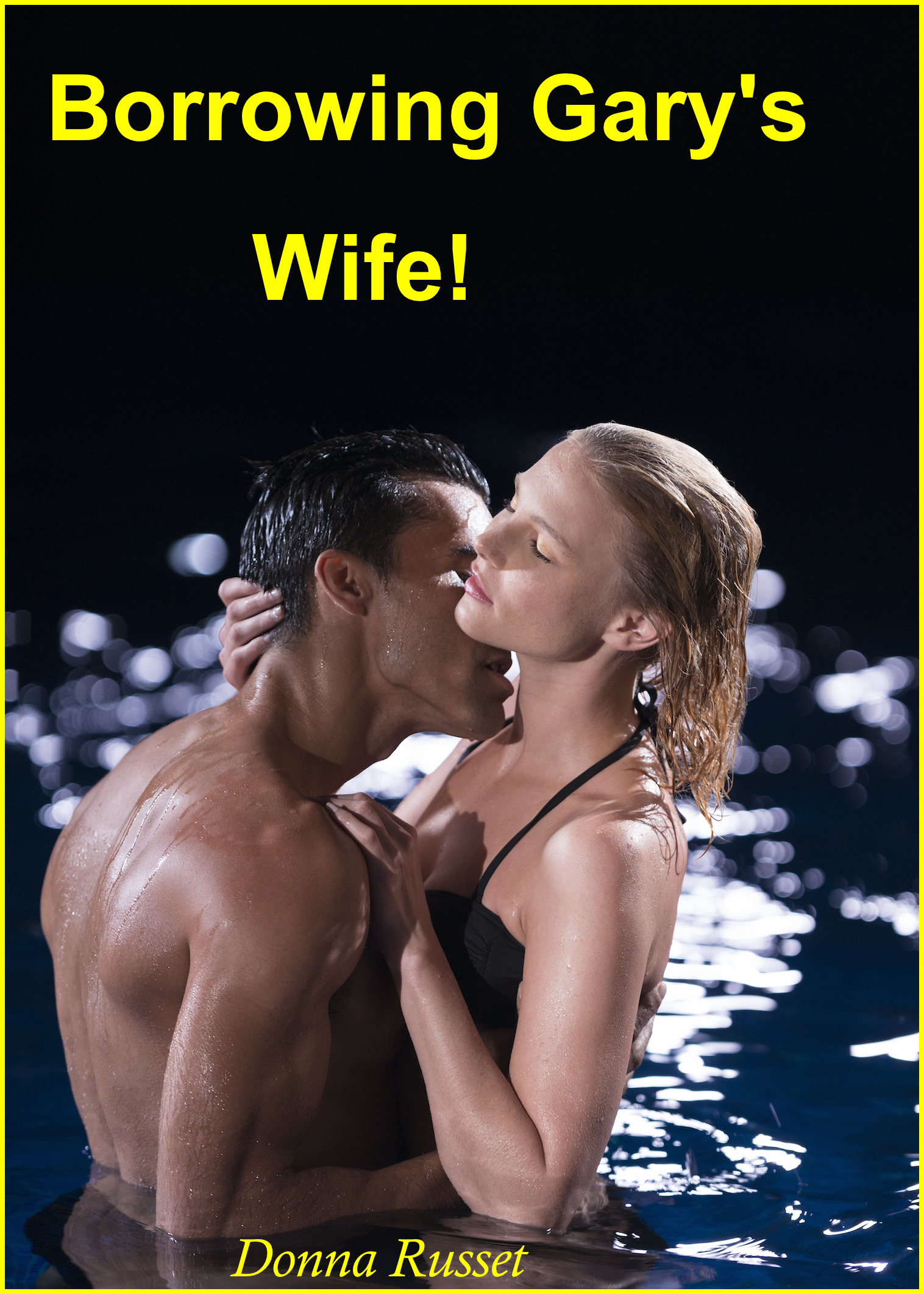 argumentative essay without romantic love there is no marriage