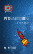Programming by M. Arbon