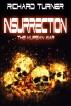 Insurrection by Richard Turner