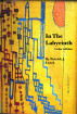 In The Labyrinth by Patrick J. Leach