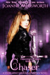 Chaser: A Young Adult / New Adult Fantasy Novel by Joanne Wadsworth