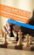 29 Moves by Jp Leet