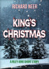 King's Christmas by erinfaye