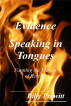 Evidence for Speaking in Tongues: Fanning the Flames of Revival by Billy Prewitt