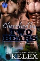 Kelex - Cherished by Two Bears