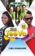 Rhapsody of Realities TeeVo JULY 2016 Edition by Pastor Chris Oyakhilome PhD